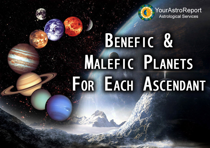 Benefic-Malefic-Planets-For-Each-Ascendant-